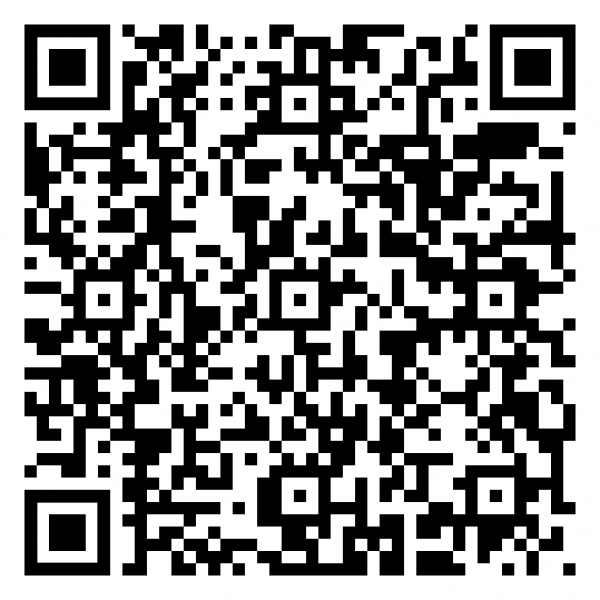 QR Code for Hall Pass Form